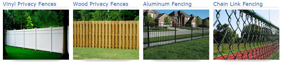 Orlando-Fence-Styles-Installation-Service