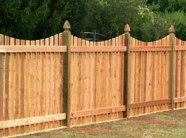 Orlando Fence Company Best Rated Fence Company In Orlando